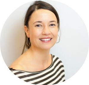 puur-presenteren-Chantal-van-Riel