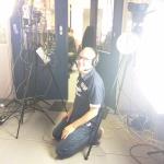 Daan van Bergen Videologic