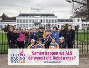racing royals team